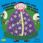Habia una Vez una Viejecita Que una Mosca se Trago by Child's Play International Ltd (Paperback, 2016)