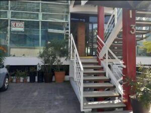 Local y/o Oficinas en Renta a un Costado de Plaza Boulevares