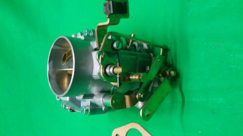 NEW PART 36IV ERC2886 FOR SERIES 3 LAND ROVER CARBURETTOR