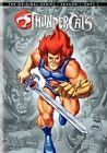 Thundercats Season One Part One 0883929155859 DVD Region 1