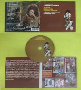 CD-SOUNDTRACK-3-INDIMENTICABILI-FILM-Vittorio-De-Sica-Loren-Tovaioli-ITALY-OST7