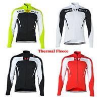 Winter Cycling Jackets Men's Cycling Jersey Mtb Bike Clothes Cycling Clothing