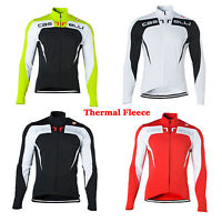 Winter Cycling Jackets Men's Cycling Jersey Mtb Bike Clothes Cycling Clothing