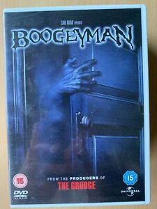 Boogeyman-2004-Supernatural-Horror-Movie-with-Lucy-Lawless-and-Emily-Deschanel