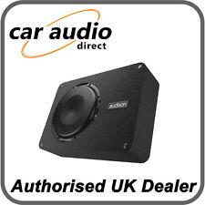 """Audison APBX 10 DS 10"""" 800W Bass Dual 4OHM Car Subwoofer Reflex Enclosure 400RMS"""