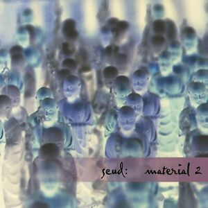 Scud-material-2-12-034-Vinyl-EP