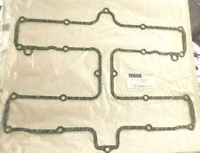 Yamaha XJ XS 1100 1978-1982 Cylinder Head Cover Gasket 2H7-11193-00 2H7-111...