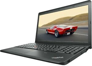 Cheap-Windows-10-Laptop-Lenovo-Core-i3-6100U-Thinkpad-E560-4GB-Memory-120GB-SSD
