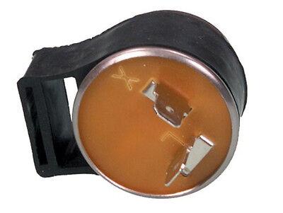 Emgo Universal Ignition Coil 6 or 12 volt works for points or C.D.I 2102-0029