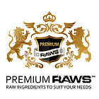 premiumraws