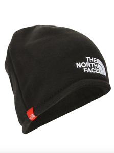 END OF YEAR SALE - the north face mens black beanie winter hat  39ea024086e