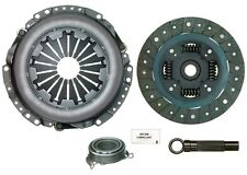 Clutch Kit Pressure Plate Bearing 381321 ACDelco Fits Toyota Celica MR2 Prism X4