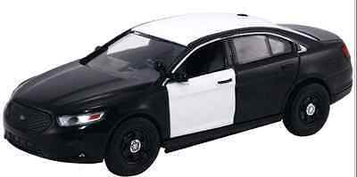 Las Vegas Metropolitan Police Nevada 2000 Ford Interceptor 1//43 GREENLIGHT