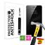 Protector-de-pantalla-Anti-shock-ZTE-nubia-Z11-mini-S miniatura 7