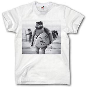 Star Wars Surfing T Shirt S Xxxl Stormtrooper Darth Vader