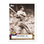 thumbnail 4 - 2020 Topps Stan Musial 100th Birthday Celebration Card *YOU PICK* Cardinals