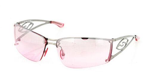 SMITH BOOKIE Sonnenbrille chrome//rose gradient mirror