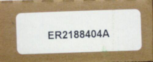 2188404A replaces Whirlpool Refrigerator Door Gasket Seal PS328668 AP3092332