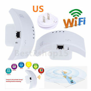 on sale network router booster wireless n wifi repeater. Black Bedroom Furniture Sets. Home Design Ideas