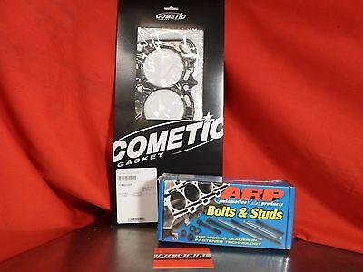 Cometic MLS Head Gasket Toyota 3E 4E 5E .060 Starlet Glanza EP82 EP91 C4602-060