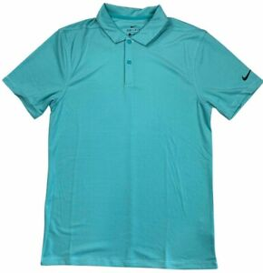 Nike-Men-039-s-Dri-Fit-Victory-Polo-Golf-T-Shirt-Multiple-BV6912-309-NEW