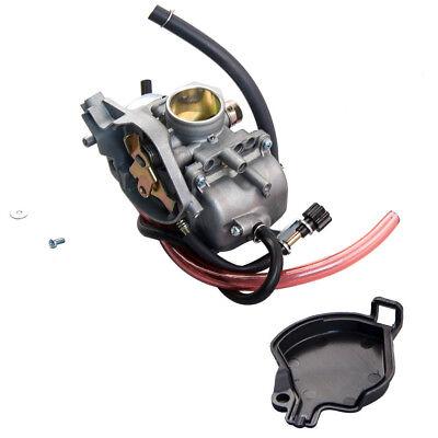 15003-1686 Carburetor Carb FIT For 2003-07 Kawasaki Prairie 360 KVF360 4X4 2X4
