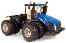 New Holland 1/32 Ertl Prestige Series T9.670 Tractor Diecast, 14+ ERT13819