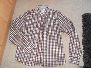 abercrombie-boys-shirt-size-L