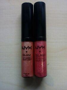 NYX-Glam-Glitter-Lip-Gloss-7ml-Choose-Your-Shade