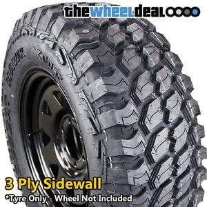 33x12-50R15-112Q-Achilles-Desert-Hawk-X-MT-Xtreme-Mud-Terrain-XMT-Tyre-Melbourne