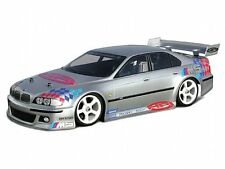 HPI 7450 BMW M5 BODY (200mm)