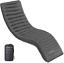 Indexbild 1 - Camping Mat Sleeping Pad Camping Mattress Inflatable Airbed Roll Mat Lightweight