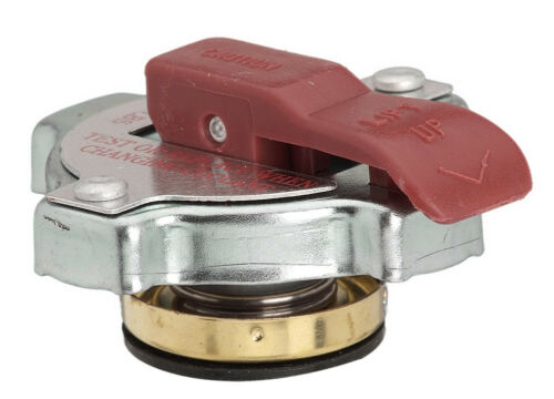Stant 10333 Safety Vent Cap