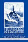 Indelible Memories by Bob Orrick (Paperback / softback, 2010)