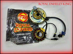 Royal-Enfield-Fly-Wheel-Magneto-Assembly-5mm-Dia-MTG-570862
