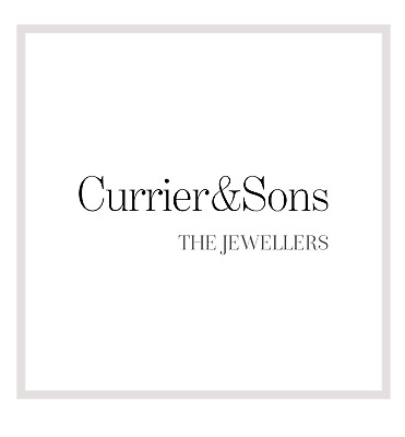 currier_and_sons