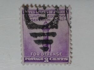 USA-STAMP-3-Cents