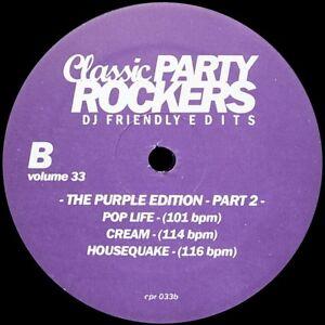 Classic-Party-Rockers-1-43-pioneer-djm900-rane-ttm57-mkII-sixty-four-sixty-two