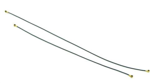 Original Sony Xperia xa1 ultra WLAN antena WiFi cable flex Antenna señal cable