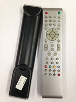 Ez Copy Replacement Remote Control Magnavox 32mf301b 32mf301b/f7 Led Tv
