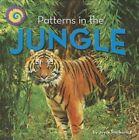 Patterns in the Jungle by Joyce L Markovics (Hardback, 2014)