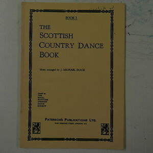 rscds-THE-SCOTTISH-COUNTRY-DANCE-BOOK-3