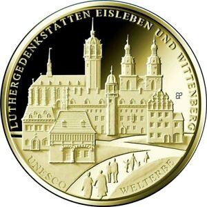 Deutschland-100-Euro-2017-Luthergedenkstaetten-034-G-034-14-1-2-Oz-Gold-ST