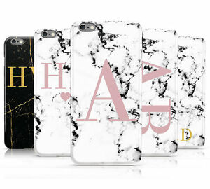 PERSONALISED-PINK-MARBLE-INITIALS-MOBILE-PHONE-CASE-FOR-APPLE-IPHONE-6S-PLUS