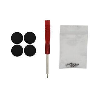 4-Pcs-Bottom-Rubber-Feet-For-Macbook-Pro-Retina-A1398-A1425-A1502-Tool-Kit