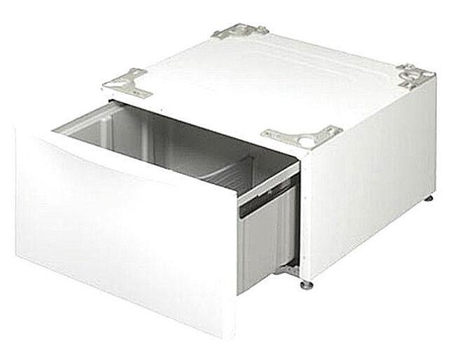 Pair SHOCK ABSORBER retarder piston Side Drawers Kitchen Slow effect