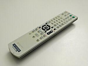 Original Sony RM-A AU002 Fernbedienung / Remote, 2 Jahre Garantie