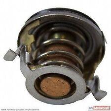 Motorcraft RT1140 Engine Coolant Thermostat