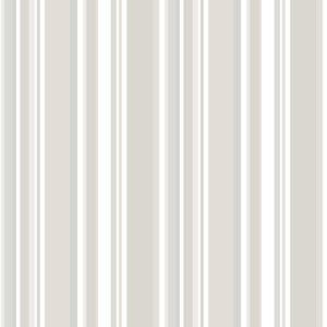 Essener-Tapete-Simply-Rayas-II-sy33966-Papel-pintado-de-Rayas-Rayas