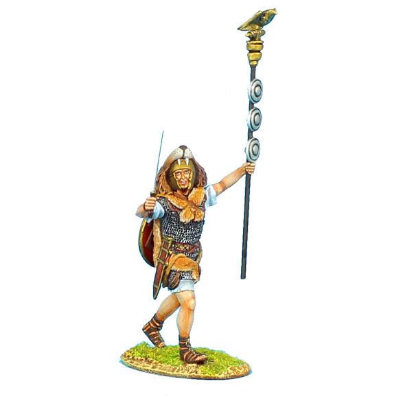 ROM056 Cesarian Roman Aquilivr av First Legion